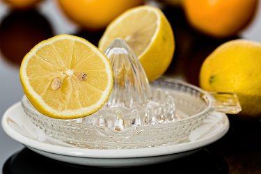 citrus-fresh-fruits-39587.jpg